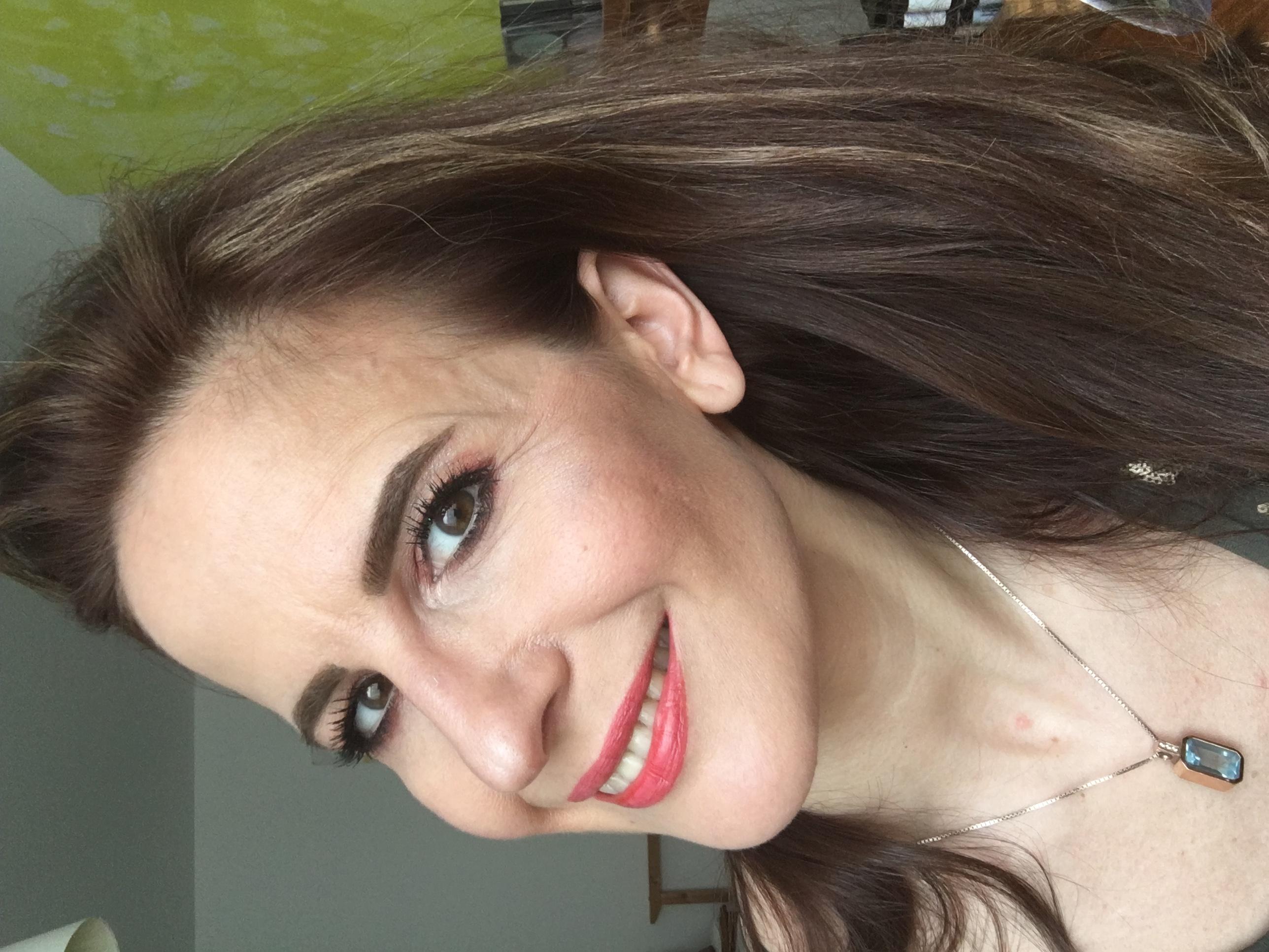 Katharina  Wanzel